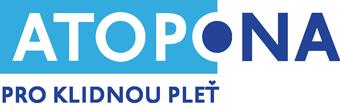 Atopona